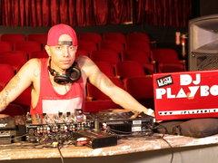 DJ Playboi