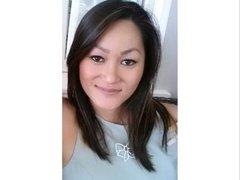 Marissa Cheung